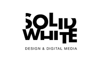 SOLID WHITE design & digital media GmbH als Aussteller