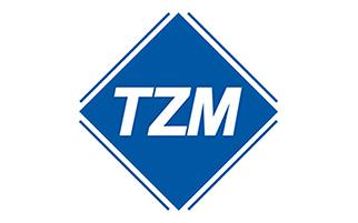 TZM GmbH als Aussteller